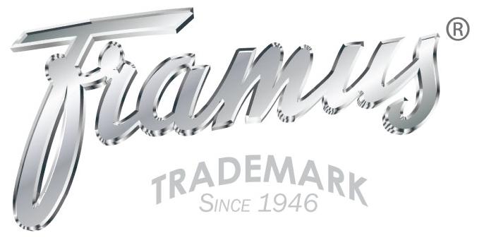 Framus_logo