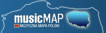 music_map